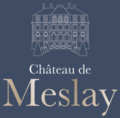 Logo Château de Meslay.png