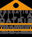 Logo Fondation Villa Datris.png