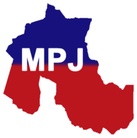 Logo Movimiento Popular Jujeño.png