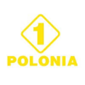 Logo Polonia 1(1996-2002).png