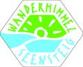 Logo Seensteig.tif
