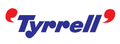 Logo Tyrrell RO.png