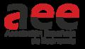 Logo aee.png