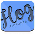 Logo copy~1.png