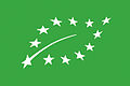 Logo européen AB.jpg