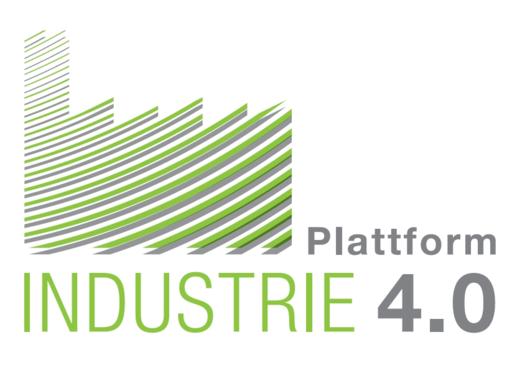Logo i40