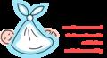 Logo of the ENDIA study.tif