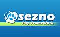 Logo osezno php framework.jpg