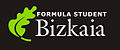 Logofsbizkaia.jpg