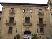 Logroño - Museo de La Rioja.jpg