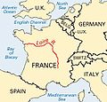 Loire folyó.jpg