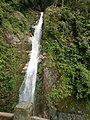 Lolegaoh water falls.jpg