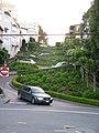 Lombard Street - panoramio (7).jpg