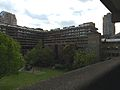 London, Barbican Estate, 2015-5.JPG