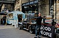 London, Canopy Market King's Cross (104).jpg