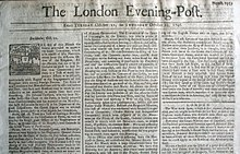 London-Evening-Post-Original-Newspaper-Oct-1746- 57.jpg