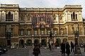 London - Royal Academy of Arts.jpg