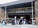 London Bridge mainline stn Tooley Street entrance.JPG
