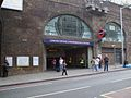 London Bridge tube stn Tooley Street entrance.JPG