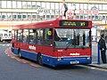 London Buses route W9.jpg