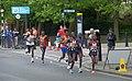 London Marathon 2017 IMGP1184 (35433984433).jpg