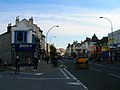 London Road - geograph.org.uk - 273073.jpg
