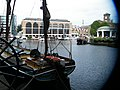 London St. Katharine Docks - panoramio.jpg