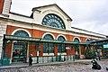 London Transport Museum - Joy of Museums.jpg