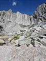 Lone Peak Summit.jpg