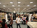 Long Beach Comic Expo 2011 - a view of the floor (5648075489).jpg
