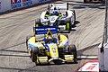 Long Beach Grand Prix 2014 - Day 3 (13923855644).jpg