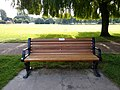 Long shot of the bench (OpenBenches 1767-1).jpg