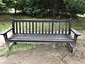 Long shot of the bench (OpenBenches 2534-1).jpg