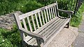 Long shot of the bench (OpenBenches 5818-1).jpg
