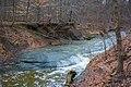 Looking N at Welsh Woods Picnic Area - Euclid Creek.jpg