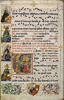 Lorcher Chorbuch 1.jpg