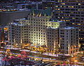 Lord-elgin-hotel-night.jpg
