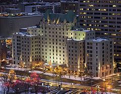 Ottawa Hotel Suites Deals