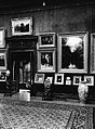 Lord Strathcona House (Painting Gallery) 07.jpg