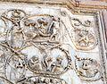 Lorenzo maitani e aiuti, scene bibliche 3 (1320-30) 17 noli me tangere.JPG