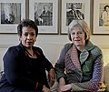Loretta Lynch and Theresa May at UK Home Office.jpg