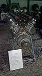 Lorraine Sterna Typ 72 C MLP 01.jpg