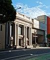Los Angeles Theatre Center.jpg