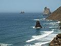Los roques de Anaga.jpg