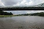 Loschwitz Bridge Labe 2012 2.jpg