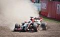 Lotus E22 Grosjean Silverstone 2014 (3).jpg