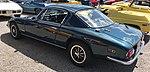Lotus Elan +2 (rear).jpg