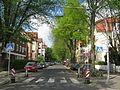 Lotzestraße Gö.JPG