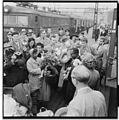 Louis Armstrong til Oslo og konserter - L0062 965Fo30141701300027.jpg