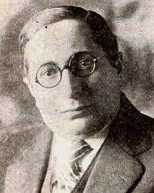 Louis B Mayer - kesäkuu 1919 EH (rajattu) .jpg